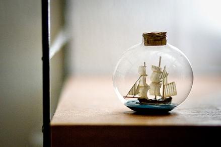 ocean-photography-sea-ship-Favim.com-116182
